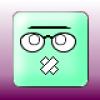 Аватар для decapodesub
