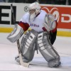 Francis Pare is member of KHL championship team - last post by Nightfall