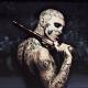 Ricardo_Skull