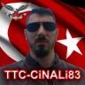 CinAli83