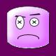 Аватар пользователя Whitelake