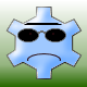 Jonas R. Contact options for registered users 's Avatar (by Gravatar)