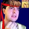 Sega Ringedge/ringwide Etc.... - dernier message par kingpinzero