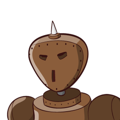 hthammed3 profile picture