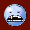 Аватар для Gerda