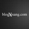 blogxesang's Photo