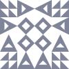 Το avatar του χρήστη formio4