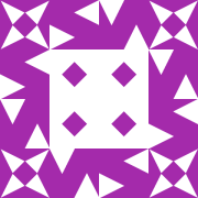 D63a6e8cfec48bbe644cae87efbfd68d?s=180&d=identicon