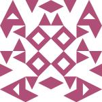 BrenoWen