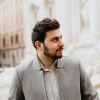 Το avatar του χρήστη ssstratos