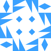 user1552844736 Billiard Forum Profile Avatar Image
