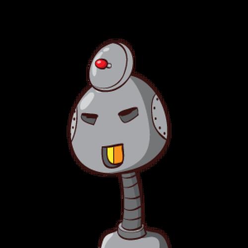 stefi profile picture