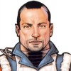 pureinsanity88's avatar
