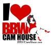 Free Members Live Show Thursdays 11Pm Est - last post by bbwcamhouse