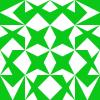D6466902aa4afefc7223b523d829be9d?s=100&d=identicon