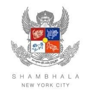 Profile picture for Shambhala New York City