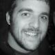 jsruesch's avatar