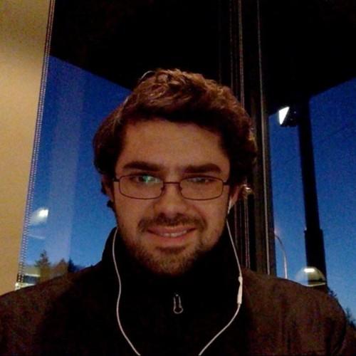 Nart profile picture