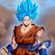 ZartamSeven's avatar