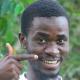 BWAMBALE BERNARD MOLHO