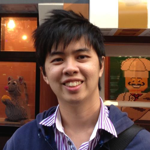 kentoh profile picture