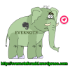 Evernote - Your 'Life Management' Assistant - My Ebook - last post by Panzerkampfwagen