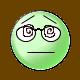 Рисунок профиля (oleg)