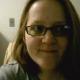 janesgrace's avatar