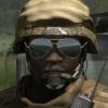 3CB BAF Units - last post by Fanatic72