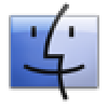 Games compatible with Thust... - last post by MichalM.Mac
