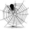 Реклама между новостями - последнее сообщение от spiderbuber