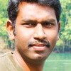 raghava.kotekar