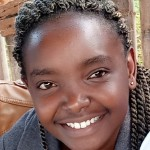 Profile picture of JULIET MWAI
