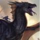 Thunderhawk_Bladerunner's avatar