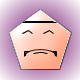Portret użytkownika SeKo