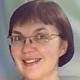 Людмила Ремизова аватар
