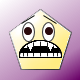Аватар пользователя Ventilyator