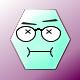 Аватар пользователя вампирчик