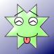 Аватар пользователя Ангелинка