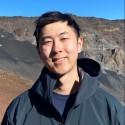 JGong's Photo