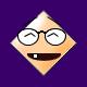 Avatar for slimer10