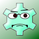 Avatar for slimer10