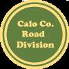 Next DLC Speculation Thread - last post by CalocoDoesGTA