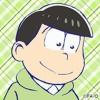 tojikuno-chika avatar