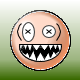 Аватар пользователя Аноним