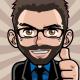 Sofaires's avatar