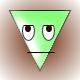Avatar of JBLUETT