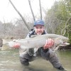 Musky on the Fly - last post by BoSmith