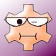 nida kullanıcısının resmi