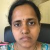 Pranathi Venkatayogi